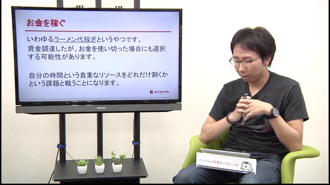 人, 座っている, 室内, 男性 が含まれている画像  自動的に生成された説明