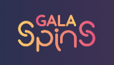 Gala Spins Casino.png