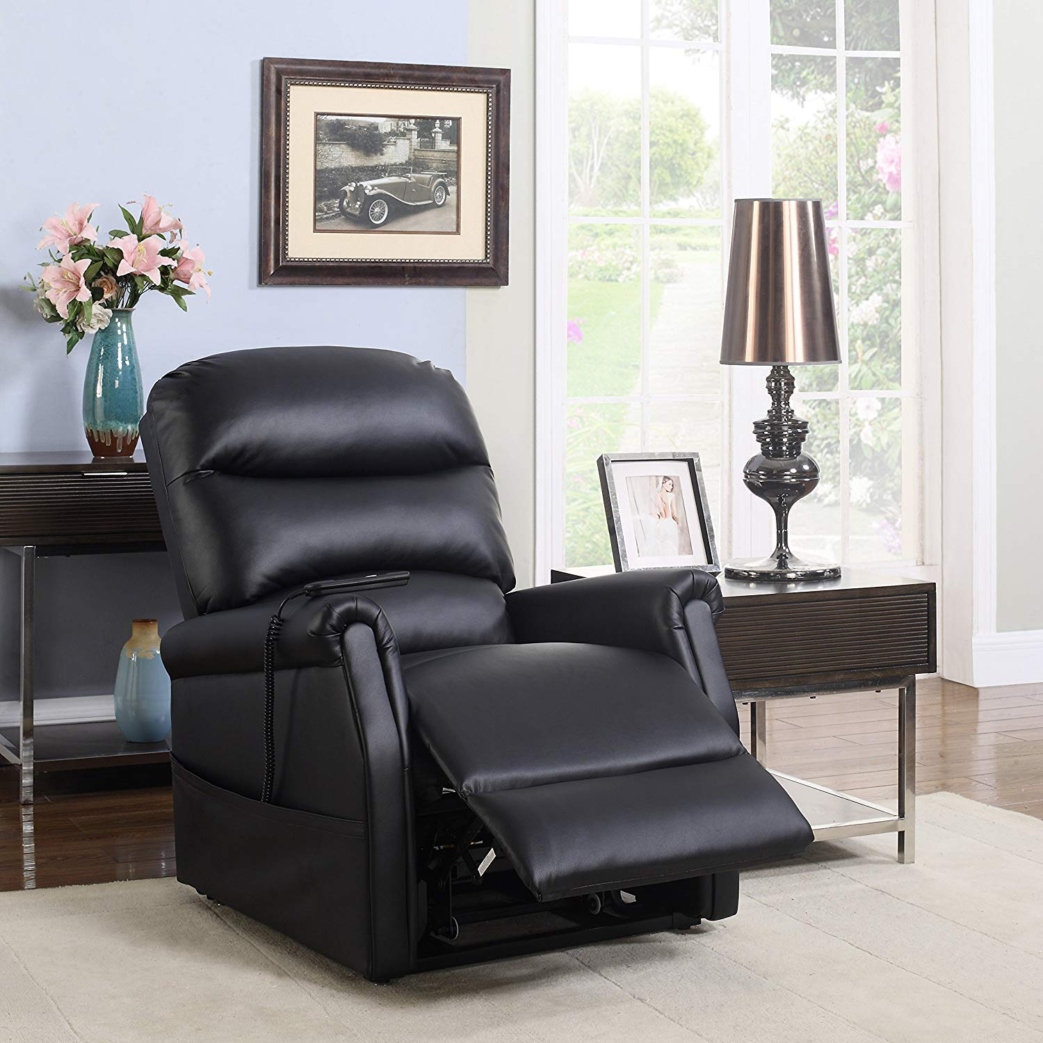 KosmoCare Electric Recliner Chair