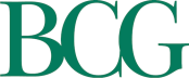 http://cdn.businessoffashion.com/wp-content/uploads/2014/04/bcg-logo.png