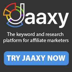 Jaaxy Keyword Research Tool Review zCqEMYcW0RoBwI531KIgHm9gRGP1 EroQzCBCs3WsqP2oOJPtWdCTcEPW3y5dJFVm8nTlrYGmfjSjsjRE0Z