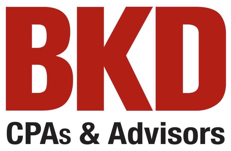 BKD_CPA_Logo.JPG