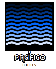 logo-pacifico-hoteles.png