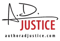 AD Justice.jpg