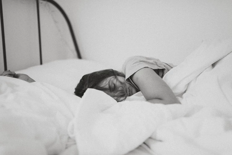 Sleep Disorders And All You Need To Know About It