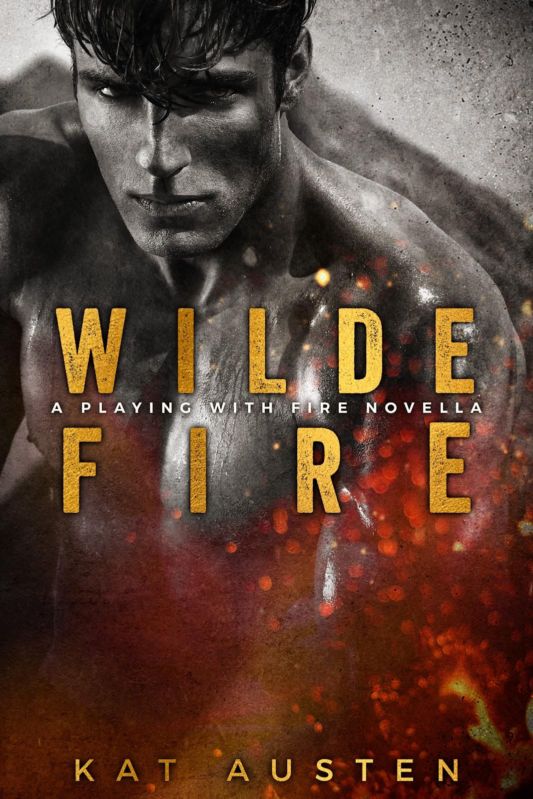 WildeFire1-4.jpg