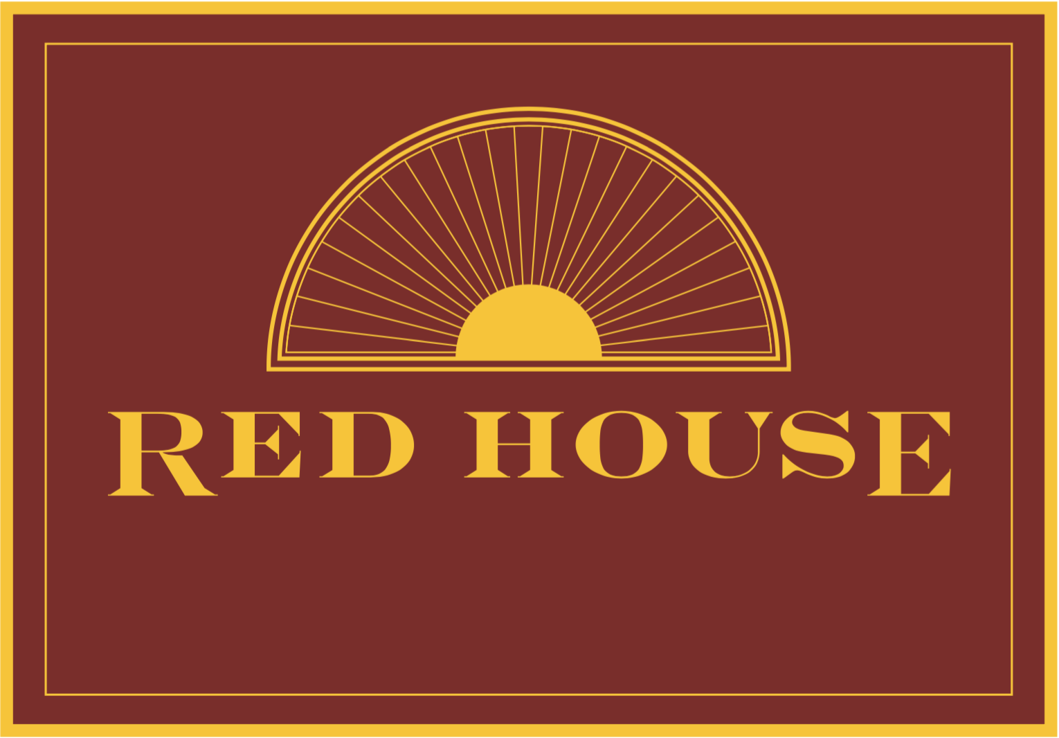 RedHouseLogo.png