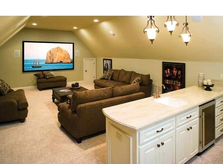 C:\Users\Zedex\Downloads\bonus-room-furniture-ideas-lovely-bonus-room-and-1-level-plan-bonus-room-bonus-room-design-ideas.jpg