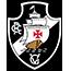https://s.glbimg.com/es/sde/f/equipes/2016/07/29/Vasco-65.png