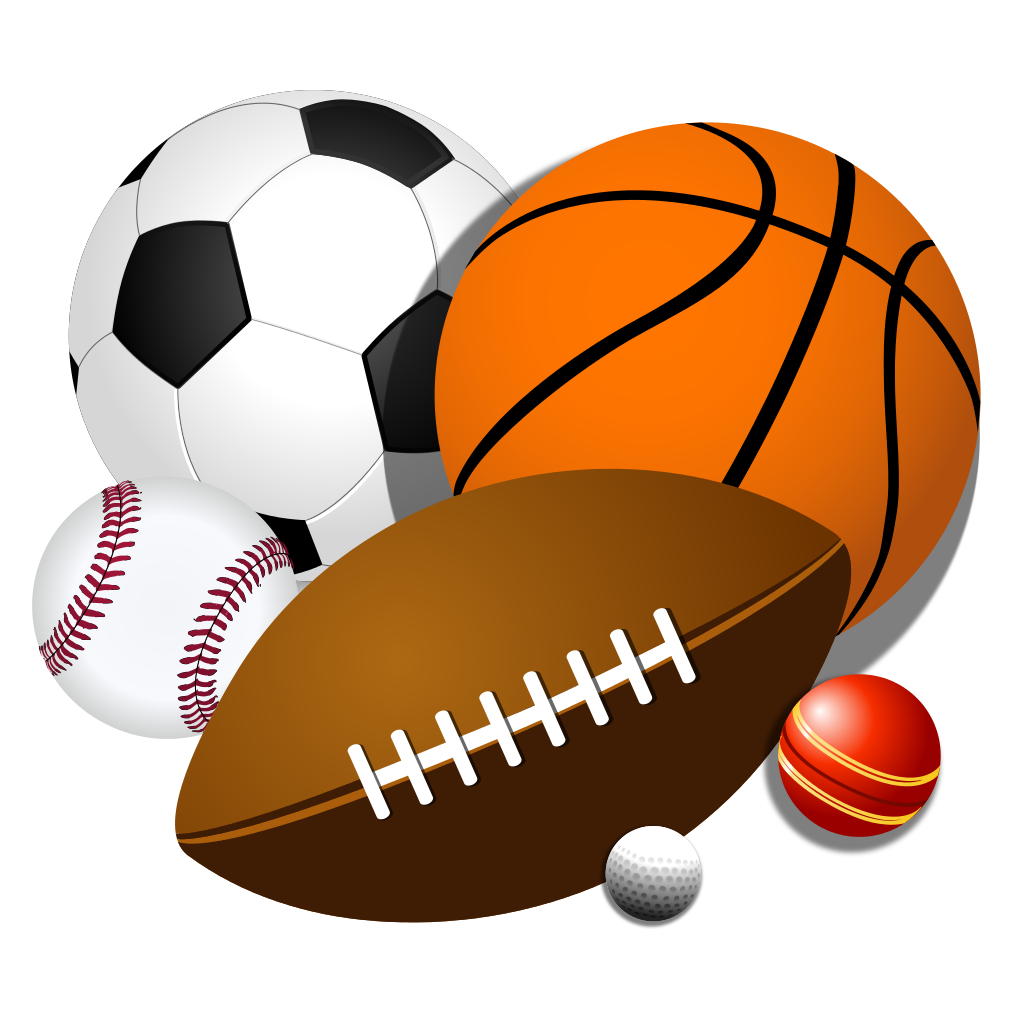 File:Sport balls.svg - Wikipedia