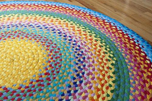 old shirt rug.jpg