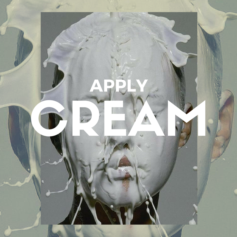 APPLY CREAM.png