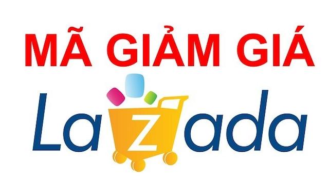 Trang web chuyên cung cấp mã Lazada khuyến mãi