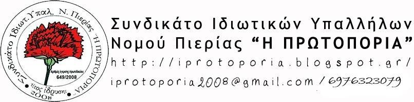 C:\Users\PC\Desktop\f.jpg