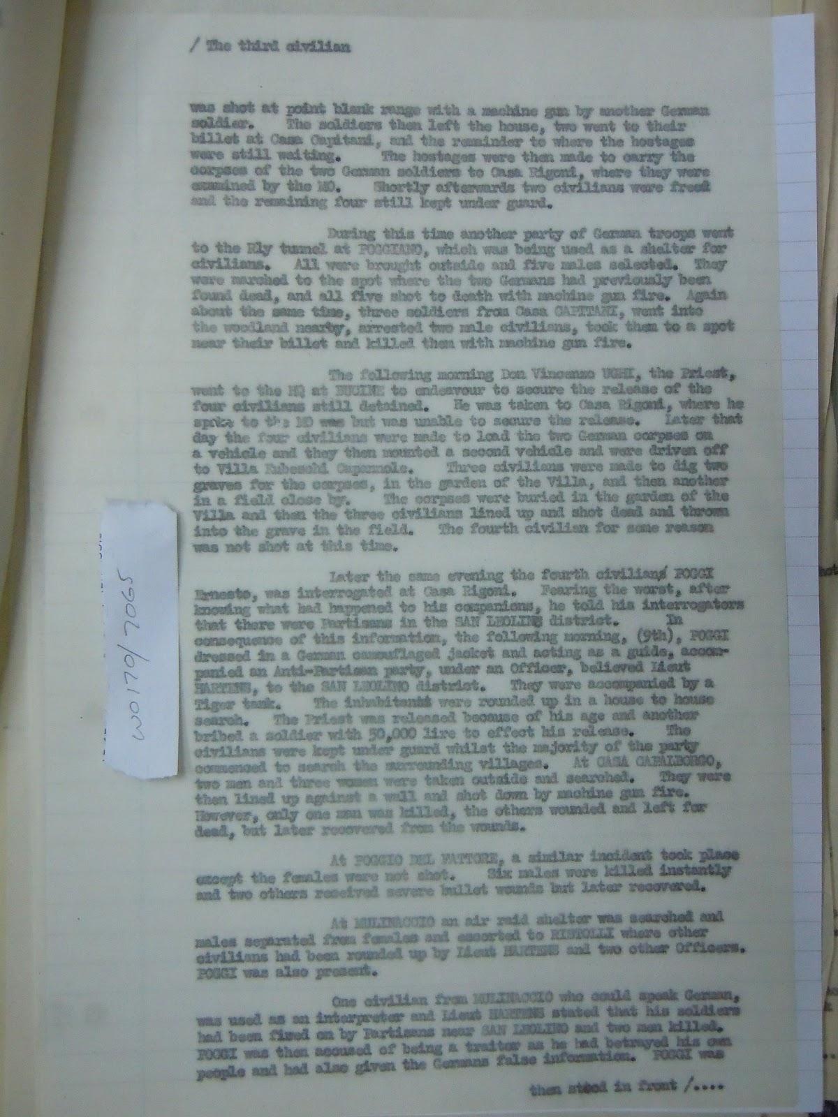 national archive june 189.JPG