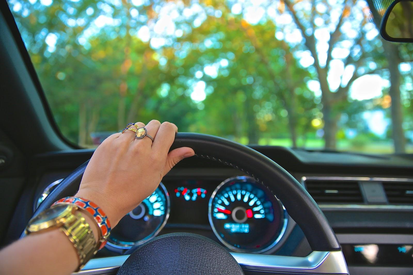 driving car sa.jpg