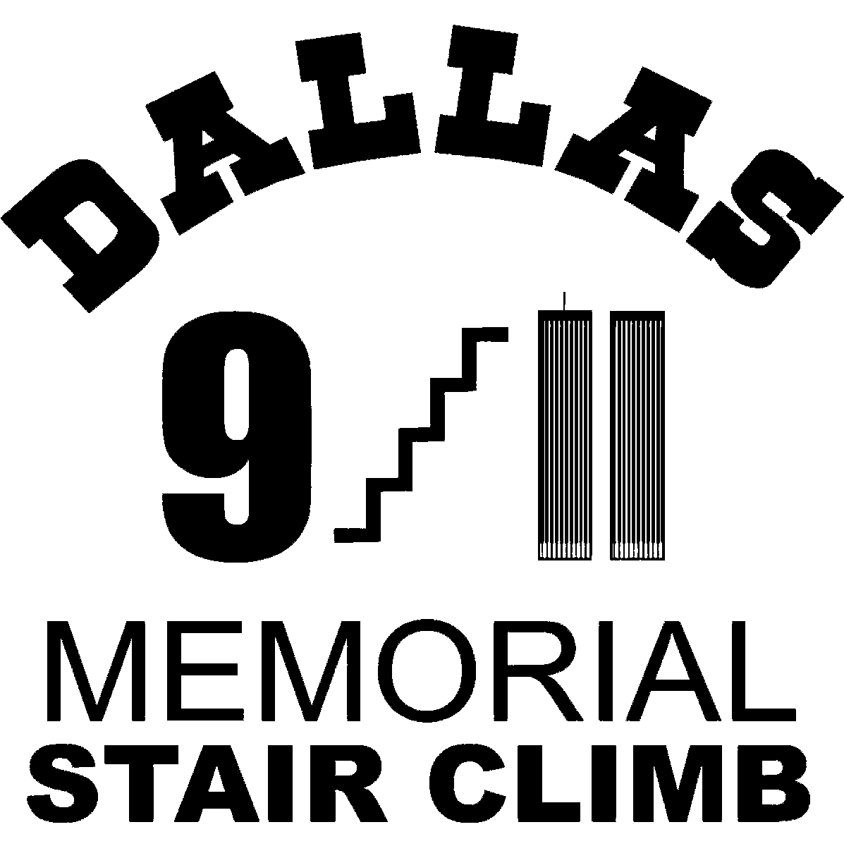 2016 DSC Official Logo.png