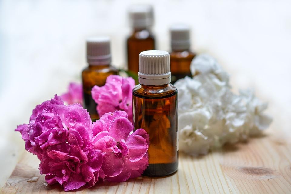 Aromatherapy - Natural Cure For Health Issues While Traveling