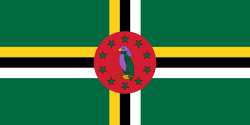 https://upload.wikimedia.org/wikipedia/commons/thumb/c/c4/Flag_of_Dominica.svg/250px-Flag_of_Dominica.svg.png