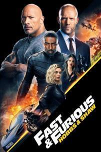 F:\DOCUMENT\cellcom\תמונות\סלקום טיוי\ניוזלטר דצמבר\פוסטרים\Fast_&_Furious_Presents_Hobbs_&_Shaw_POSTER.jpg
