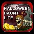 Halloween Haunt (LITE)