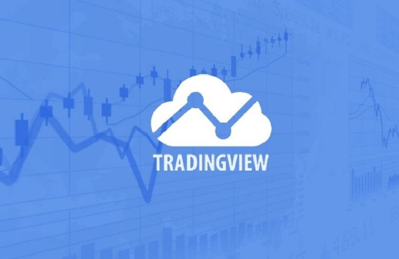 Tradingview giúp các trader giao dịch tại sàn forex thành công hơn