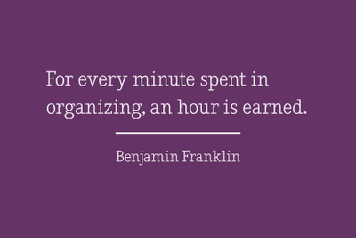 for-every-minute-spent-in-organizing-an-hour-is-earned-6.jpg