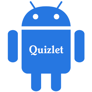 Image result for quizlet