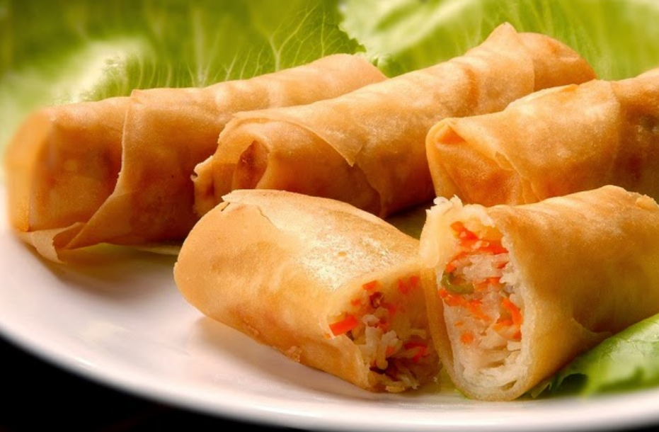 5 Makanan Best Penang, Order Delivery Pun Bagus!