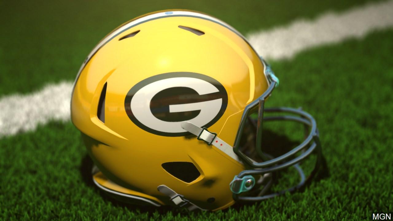 Green Bay Packers là đội giành được nhiều chức vô địch Super Bowl nhất