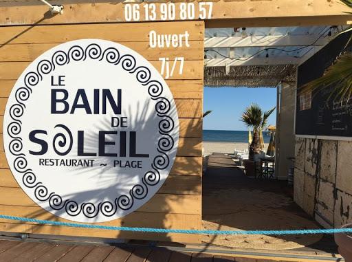 Le Guide COMPLET des paillotes et restaurant de bord de mer 59 - MontpelYeah Magazine