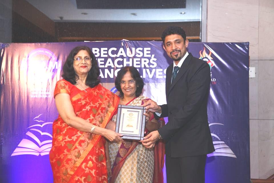E:\Session 2017-18\final newsletter\page 3 school awards\sindhwani ma'am_n.jpg