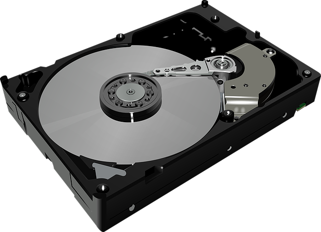 Magnetic Disk क्या है? (What is Magnetic Disk In Hindi)