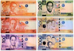 newphpbanknotes2010.jpg