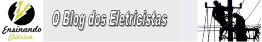 Obrigado por participar dessa Enquete, sua opinião será bem vinda e analisaremos as repostas com o intuito de sempre estar melhorando nosso blog, Obrigado amigos Eletricistas de todo Brasil.