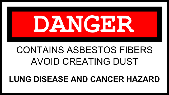 asbestos-39996_640.png