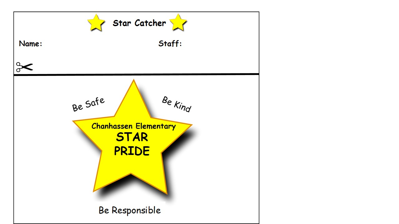 Star Pride catcher Staff.jpg