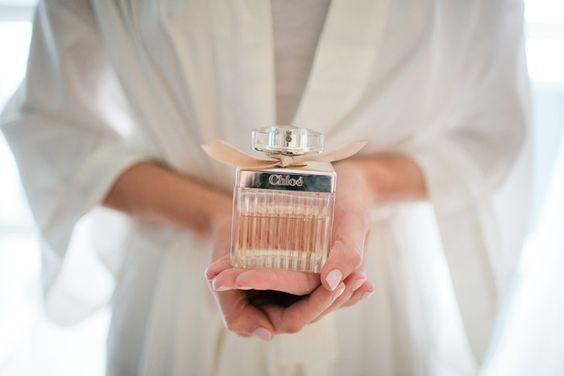 The scent you clothed yourself in on your wedding day will be a powerful and vivid memory trigger for years to come. That is why it's so important that your wedding perfume is not only a special scent, but also a fragrance you love. Check out our picks of the top wedding perfumes and let us know what you'll be wearing to smell amazing on your big day!