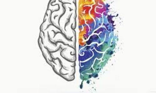 emotional intelligence, corona, corona virus, epidemic period, corona virus, what is emotional intelligence