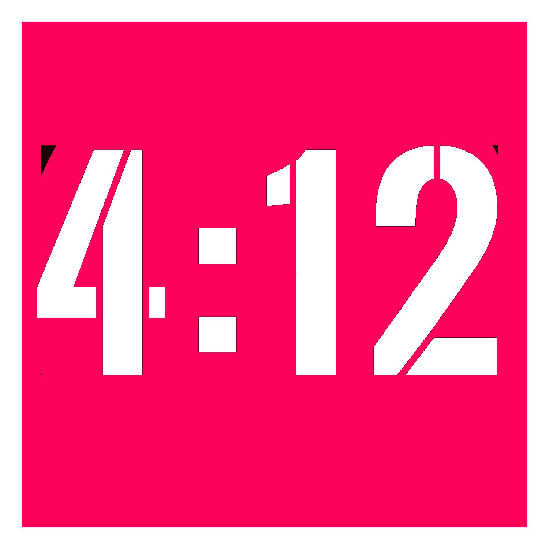 4-12-Logo-Final.png