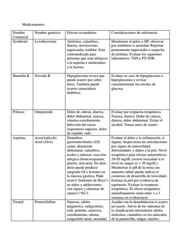 PortafolioClinico_mariacolon