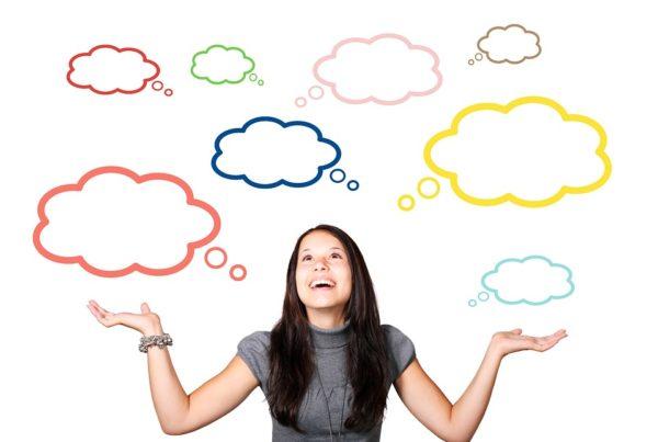 Ćwiczenia usprawniające pamięć i koncentrację uwagi - BrainGym