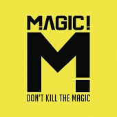Don't Kill the Magic