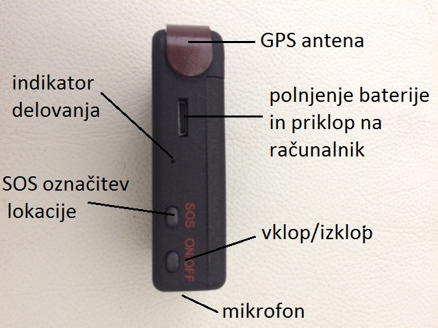 gps sledilec na baterijo_1.jpg