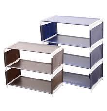 Image result for DIY shelf for goods holder