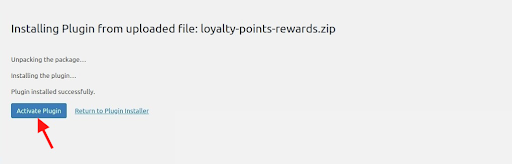 Setup WooCommerce Loyalty Points and Rewards System