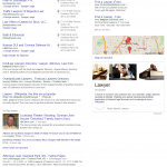 Overland Park, KS Lawyers Desktop Search Results 2015