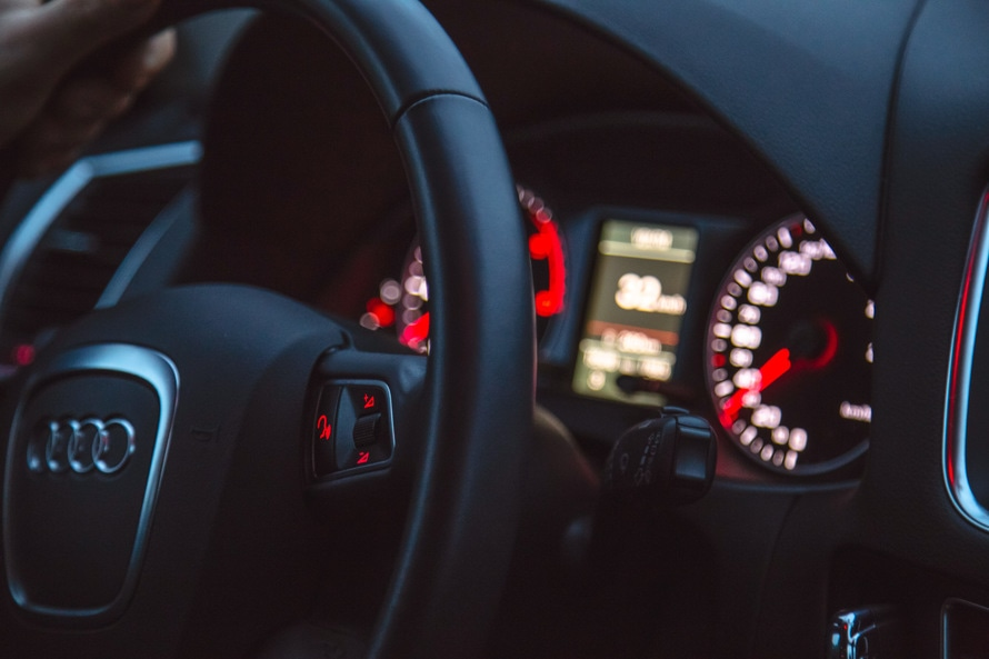 light-car-inside-black-large.jpg