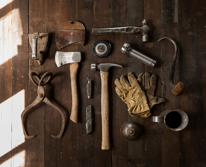 Professionals Who Can Deal With Your Property Problems