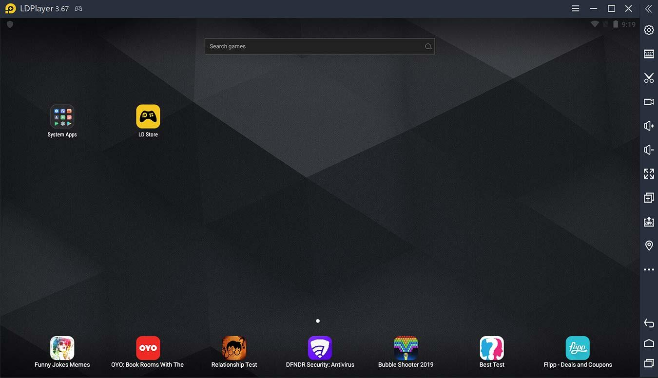 C:\Users\Qazi\Downloads\A3\ldplayer-review-new-home-screen.jpg